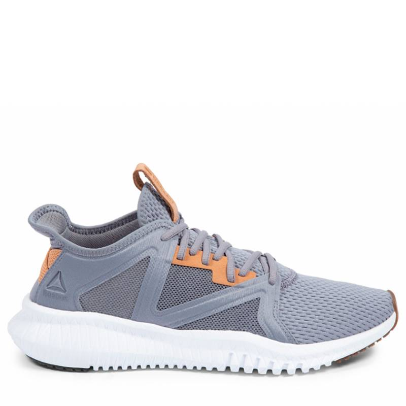 Reebok - Tenis Reebok Hombre Cross Training Flexagon