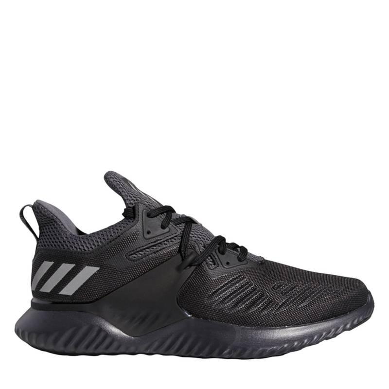 Adidas - Tenis Adidas Hombre Running Alphabounce Beyond