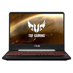 Asus - PC Gamer Asus TUF Gaming FX505DY 15.6 pulgadas AMD RYZEN R5 8GB 512GB 4GB