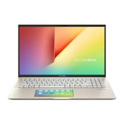 Asus - Portátil Asus Vivo Book 15.6 pulgadas Intel Core i5 8GB 512GB