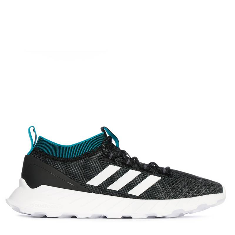 Adidas - Tenis Adidas Hombre Moda Questar Rise