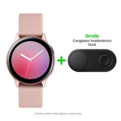 Galaxy Watch Active 2 44 mm