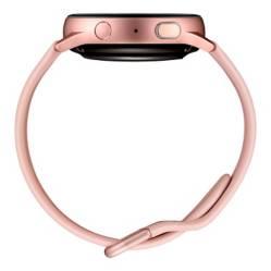 Galaxy Watch Active 2 40 mm