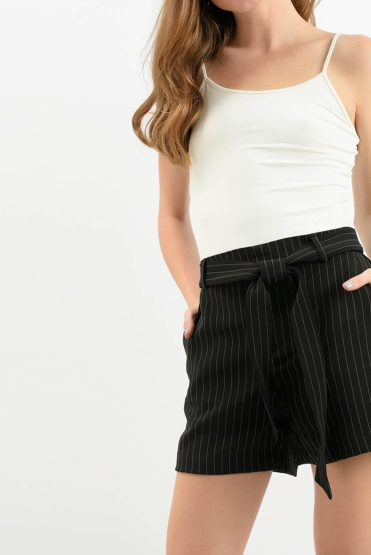 NAF NAF - Short Mujer Naf Naf