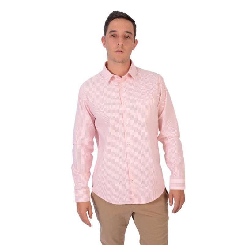 Color Siete - Camisa