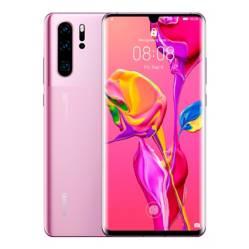 Celular Huawei P30 PRO 256GB