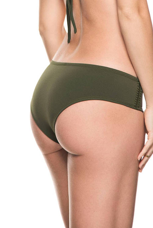 KIBYS - Bikini Bottom