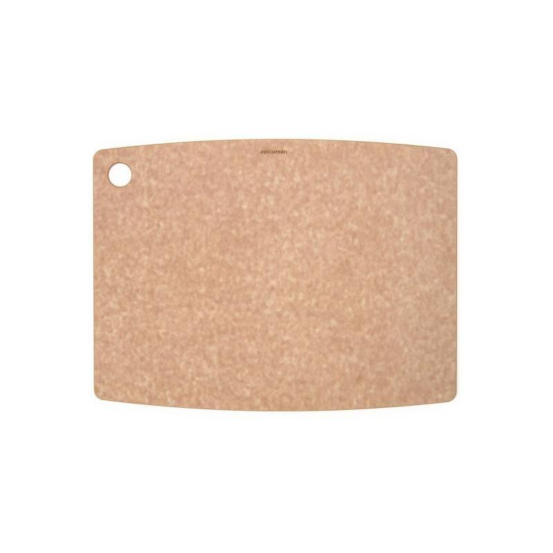 Epicurean cutting surfaces - Tabla de corte 45x33 cm color naturalEpicurean Cutting Surfaces