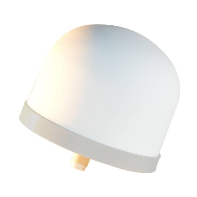 Schaffaussen - Repuesto ceramica para filtro purificador 14 ltsSchaffhaus