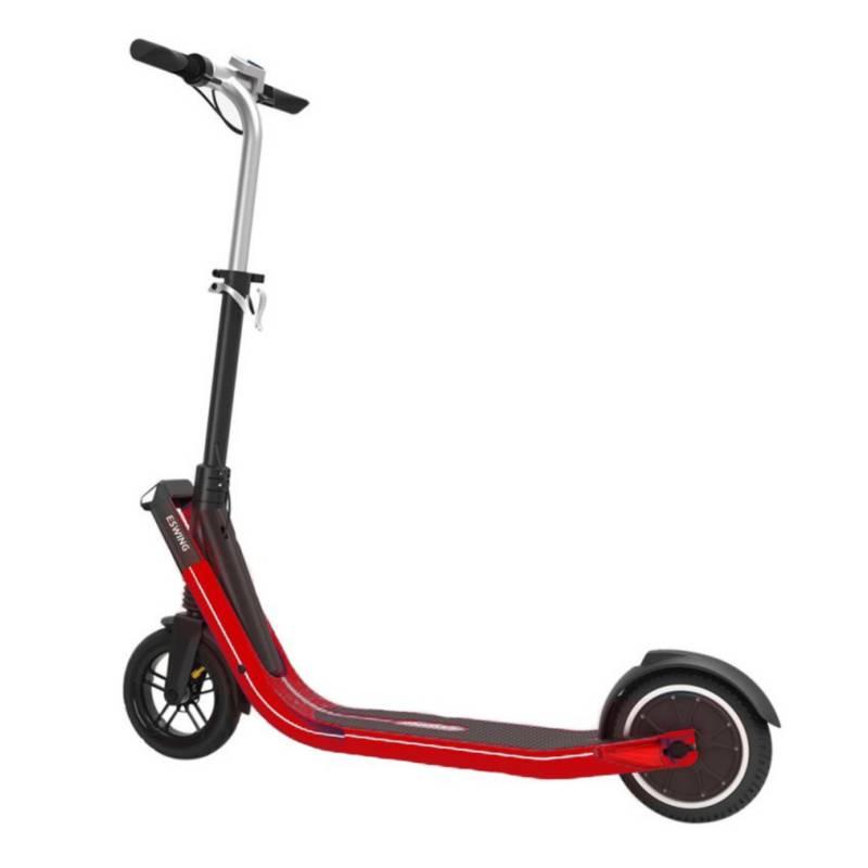 Electrobike - Scooter Electrobike Eswing 2019 25Km/H