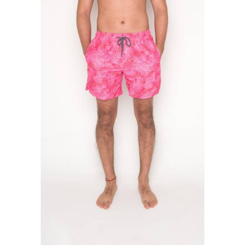 Doppia Swimwear - Pantaloneta bondiDoppias