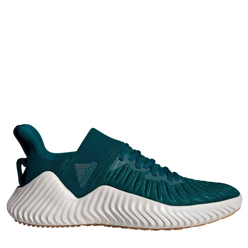 - Tenis Training Hombre Alphabounce Train