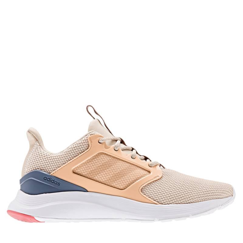 Adidas - Tenis Adidas Mujer Running Energyfalcon X