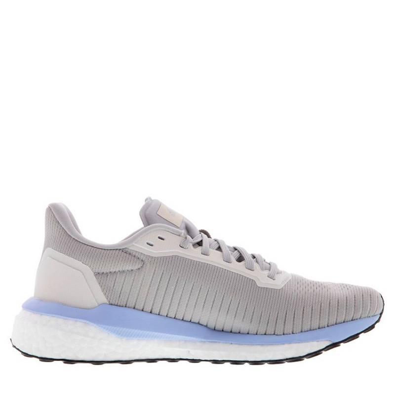 Adidas - Tenis Adidas Mujer Running Solar Drive 19