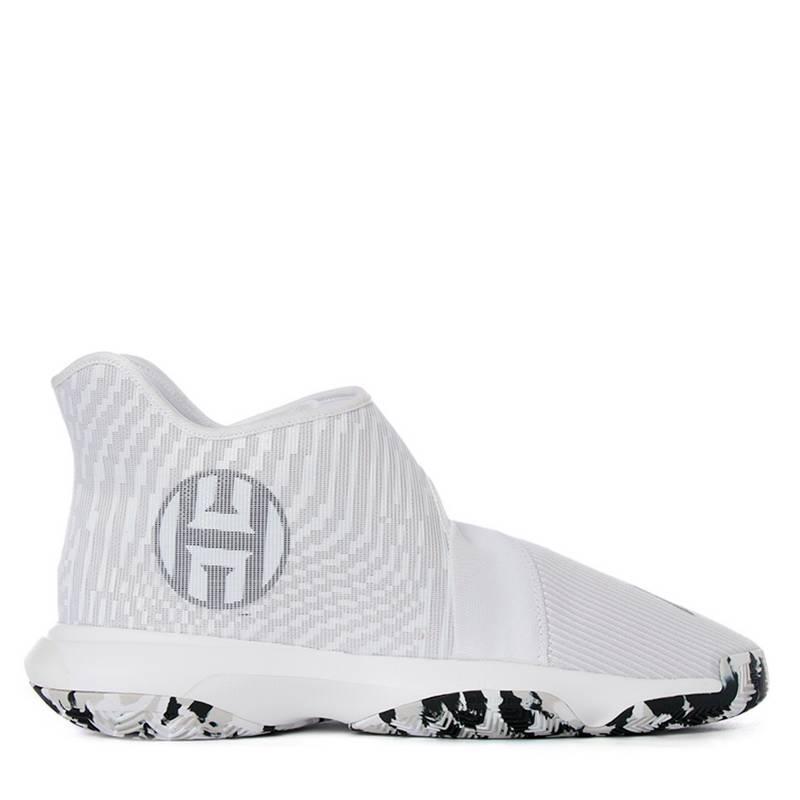 Adidas - Tenis Adidas Hombre Running Harden B