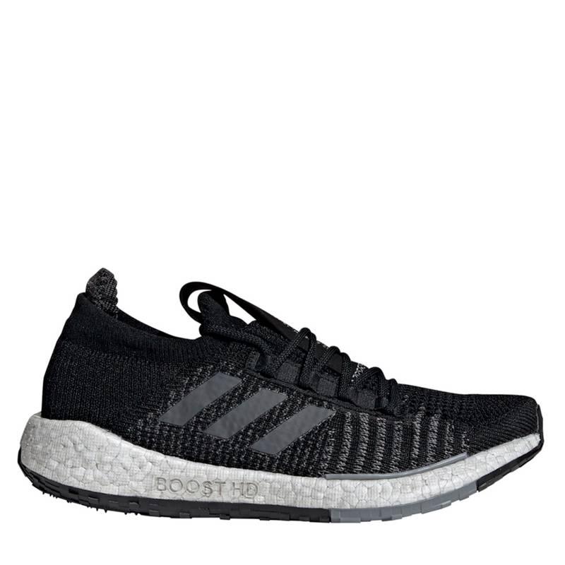 Adidas - Tenis Adidas Mujer Running Pulseboost Hd