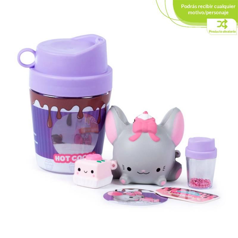 Smooshy Mushy - Smooshy Mushy mascotas cup'n cakes s4