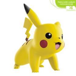 Pokemon - Pokemon figuras