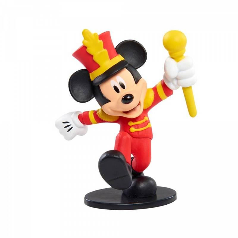 """Disney - Disney mickey 90 años figura 2.25"""""""