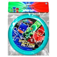 Boing Toys - Juego Deportivo Volador Pj Masks