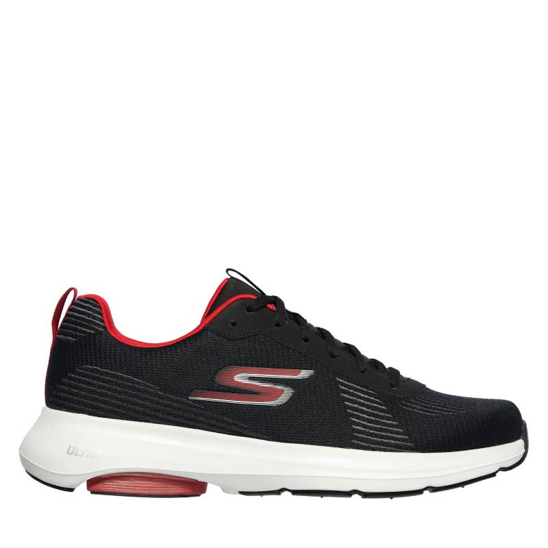 Skechers - Tenis Running Skechers Hombre Gorun Viz Tech - Scorcher