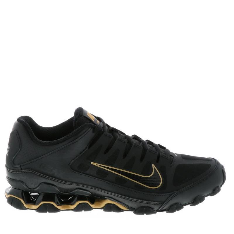 Nike - Tenis Nike Hombre Cross Training Reax 8 Tr
