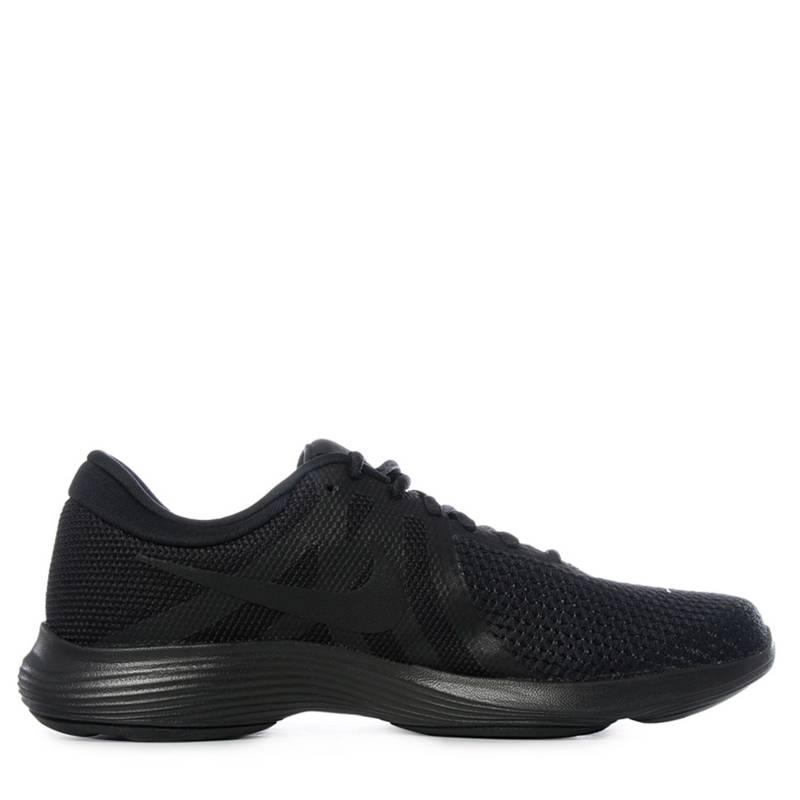 Nike - Tenis Nike Hombre Running Revolution