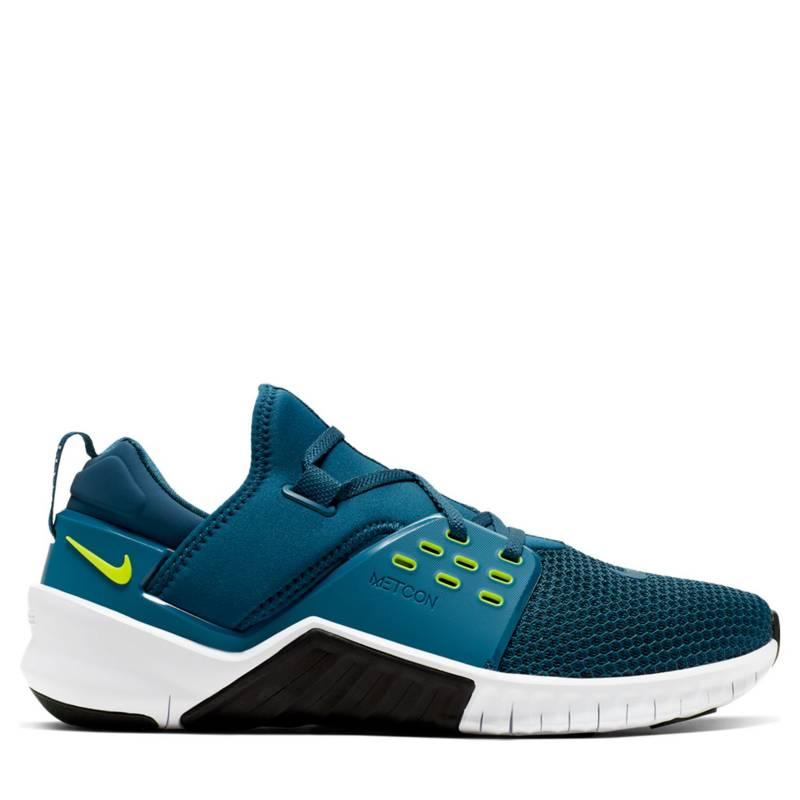 Nike - Tenis Nike Hombre Cross Training Free Metcon