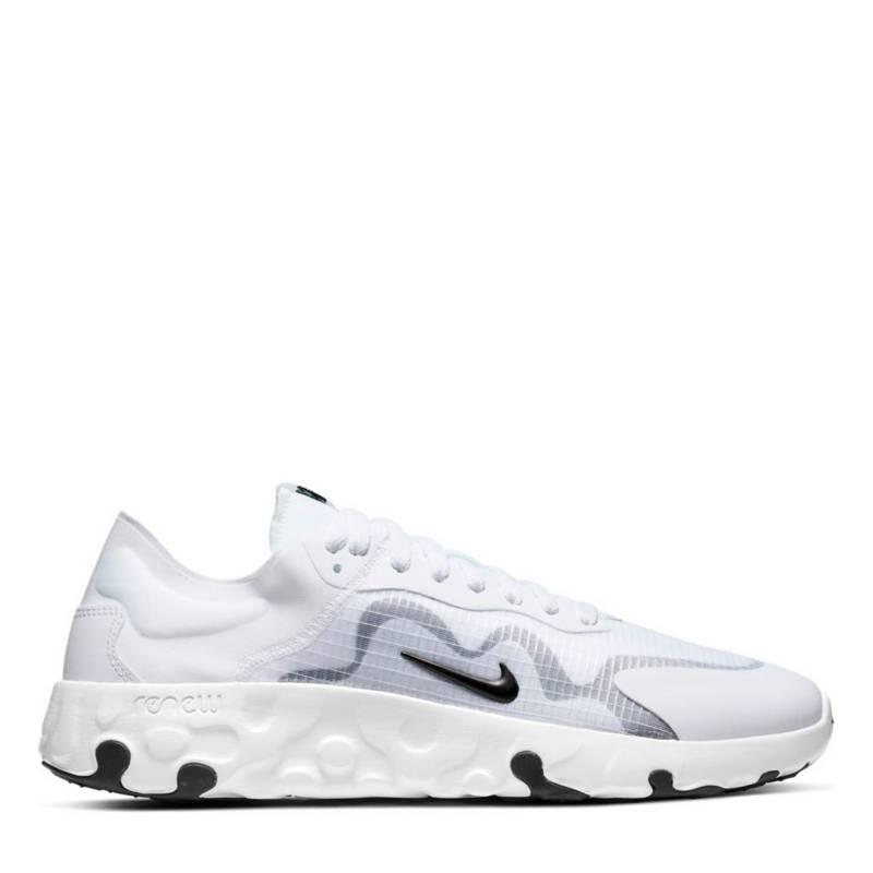 Nike - Tenis Nike Hombre Moda Explorel