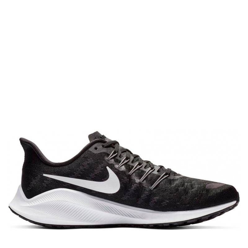 Nike - Tenis Nike Hombre Running Air Zoom