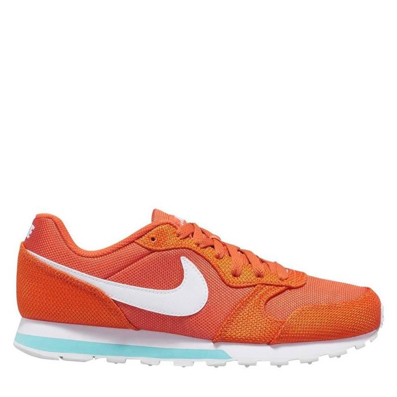 Nike - Tenis Nike Mujer Moda Md Runner 2