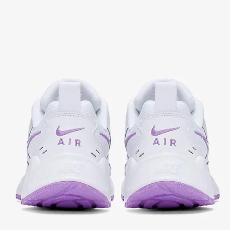 Sin valor ropa interior alondra  Nike Tenis Nike Mujer Moda Air Heights - Falabella.com