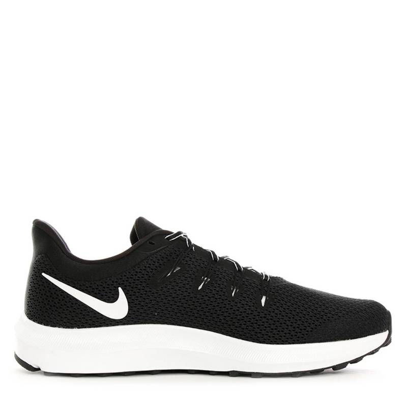 Nike - Tenis Nike Hombre Running Quest 2