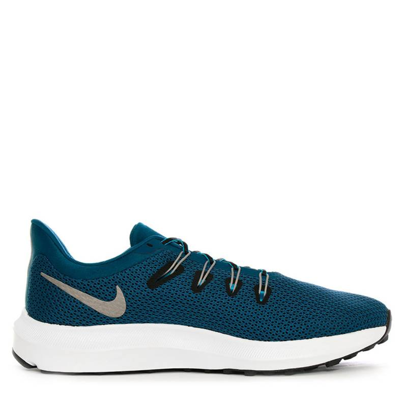 Nike - Tenis Nike Hombre Running Quest2