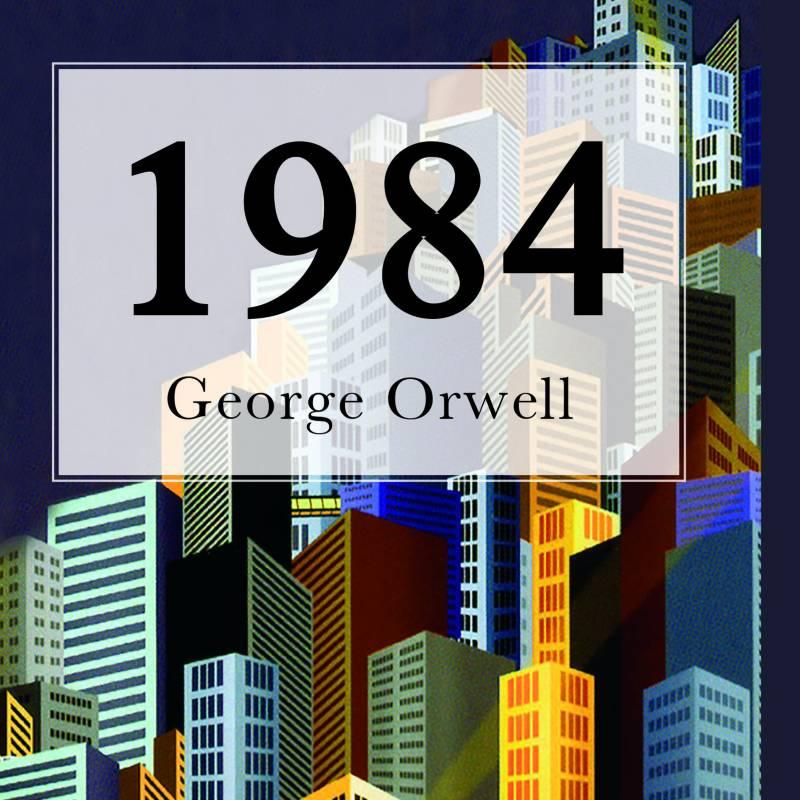 Grupo sin fronteras - 1984