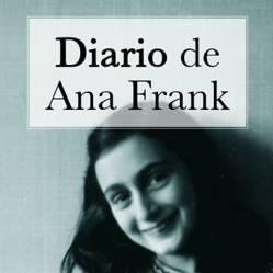 Grupo sin fronteras - Diario De Ana Frank