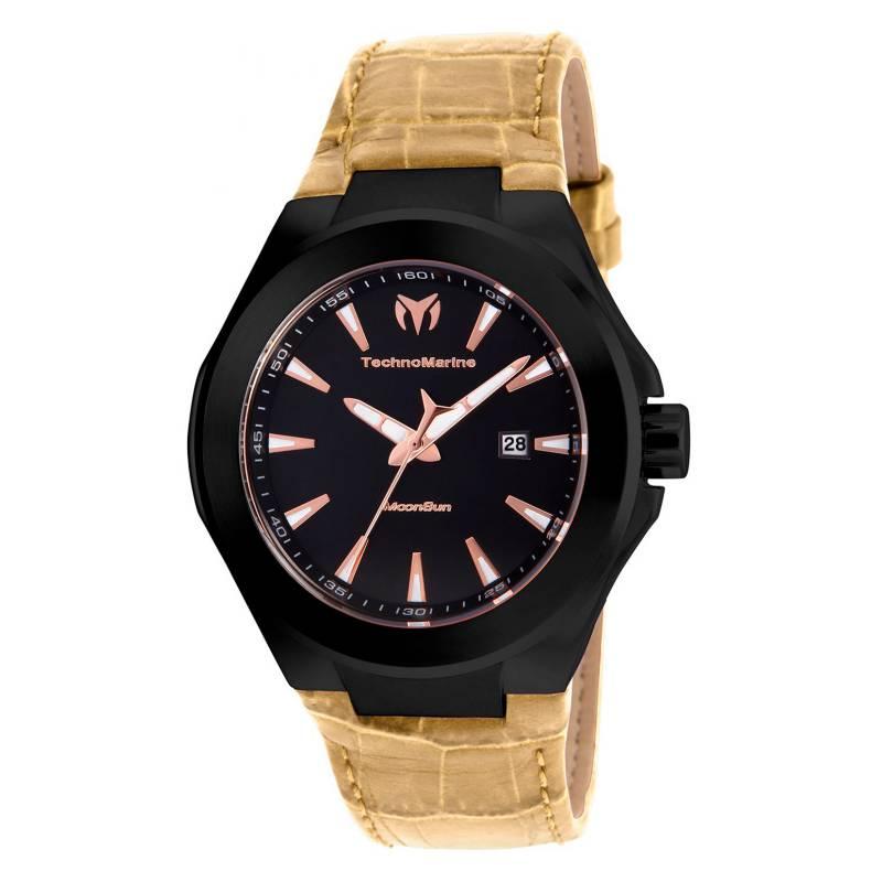 Technomarine - Reloj Hombre Technomarine TM-117016