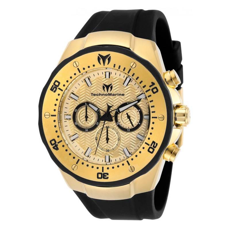 Technomarine - Reloj Hombre Technomarine TM-218030