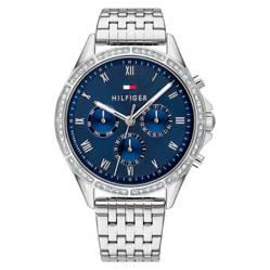 Reloj Análogo Hombre 1782141