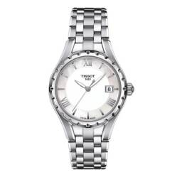 Reloj T0722101111800