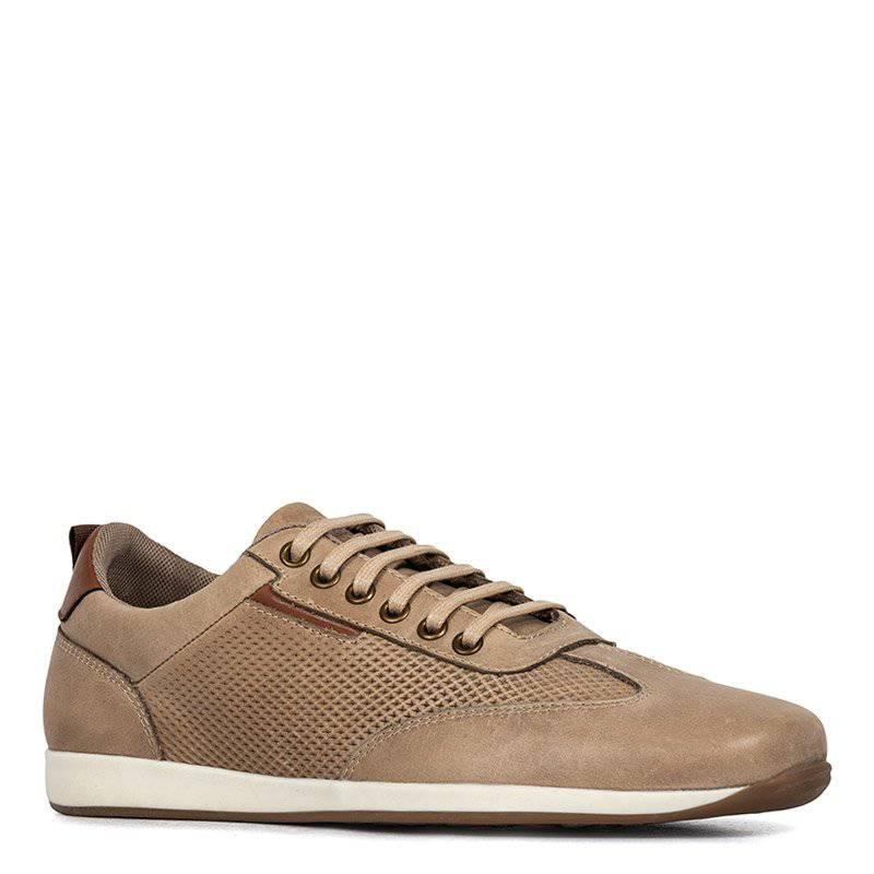 SIMEON - Zapatos casuales para hombre Tucson05