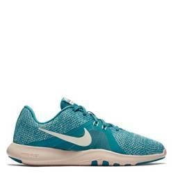 Tenis training Nike flex trainer 8-multicolor