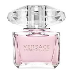 Versace - Perfume Bright Crystal EDT 90 ml