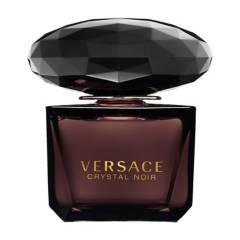 Versace - Perfume Versace Crystal Noir Mujer 90 ml EDT