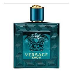 Versace - Perfume Eros Pour Homme EDT 100 ml