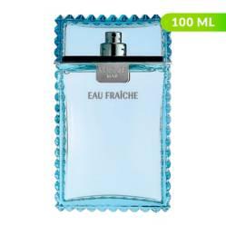 Versace - Perfume Man Eau Fraiche EDT 100 ml