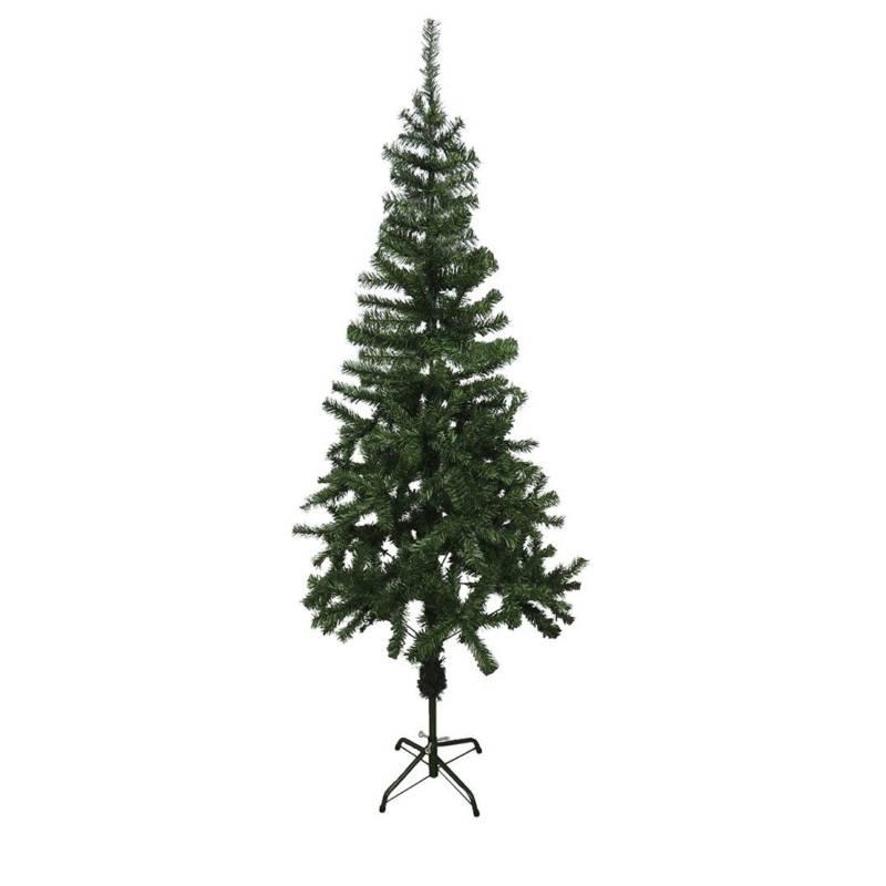 Deckorar - Árbol de navidad eckono 180 centímetros