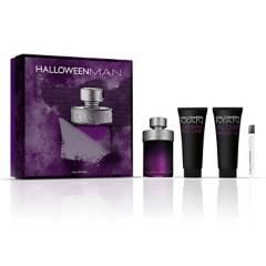 Halloween - Set de Perfumería Halloween Man Mythomania Estuche Hombre