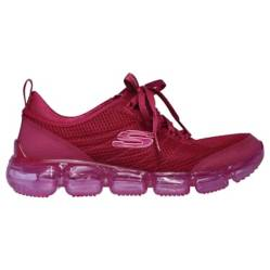Skechers - Tenis Moda Mujer Skech-Air 92 - Significance 13220