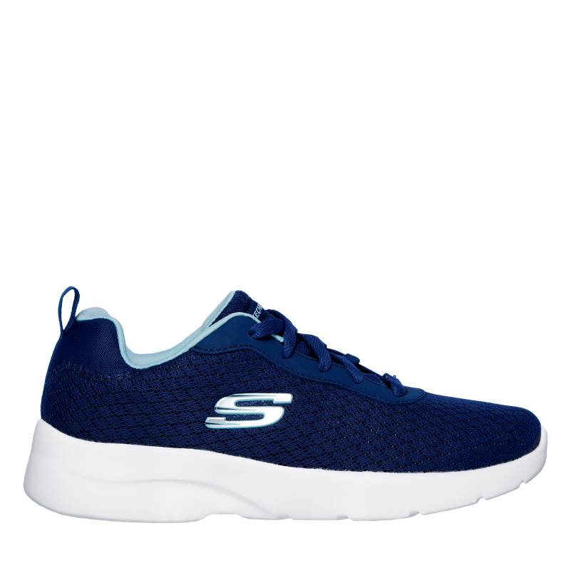 Skechers - Tenis Training Mujer Dynamight 2.0 - Eye To Eye